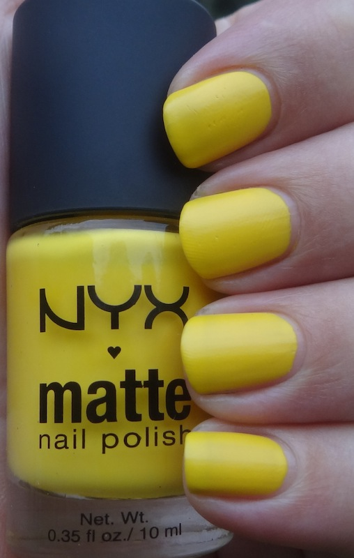 Everyone Knows Yellow Is Tricky This Was Probably The Easiest I Have Ever Worked With On First Coat It Almost Completely Opaque And Had