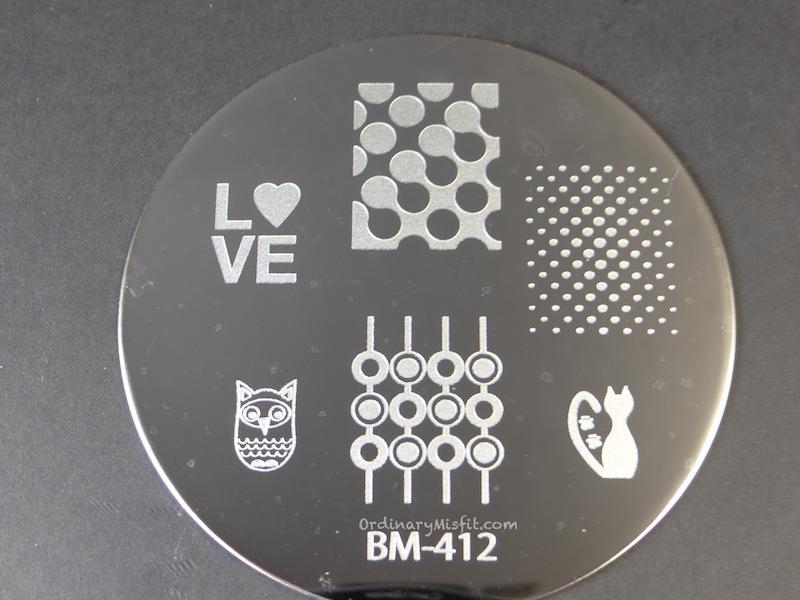 BM412