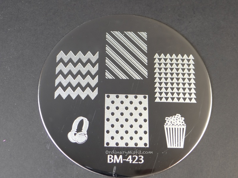 BM423