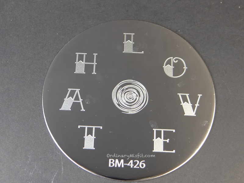 BM426