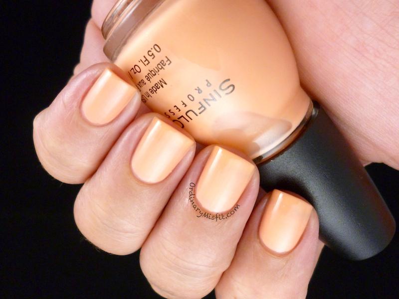 SC - Orange Cream2