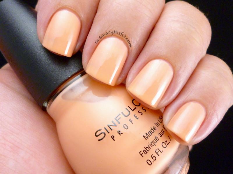 SC - Orange Cream3