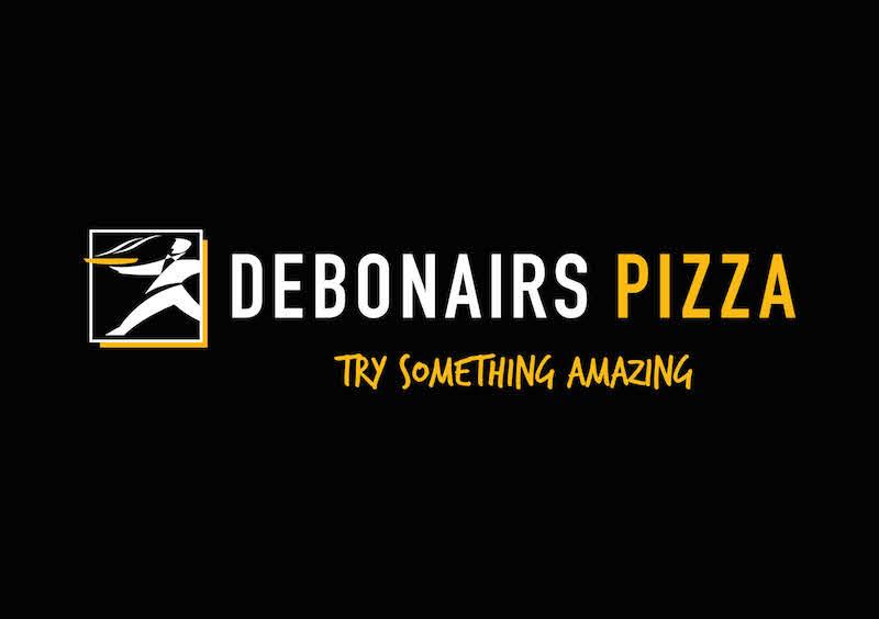 Debonairs Pizza Logos2