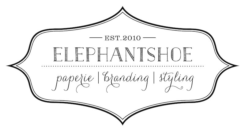 ELEPHANTSHOE_HIGH_RES_LOGO