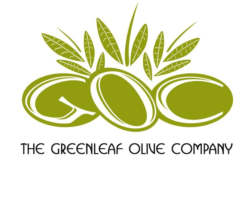 Greanleaf olive co