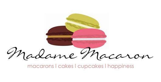 Madame Macaron