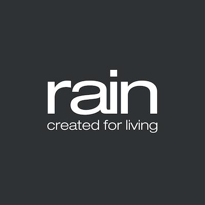Rain logo large copy 2