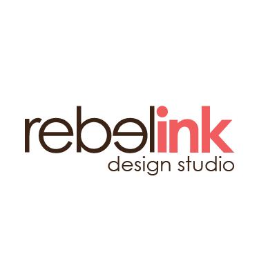 Rebelink
