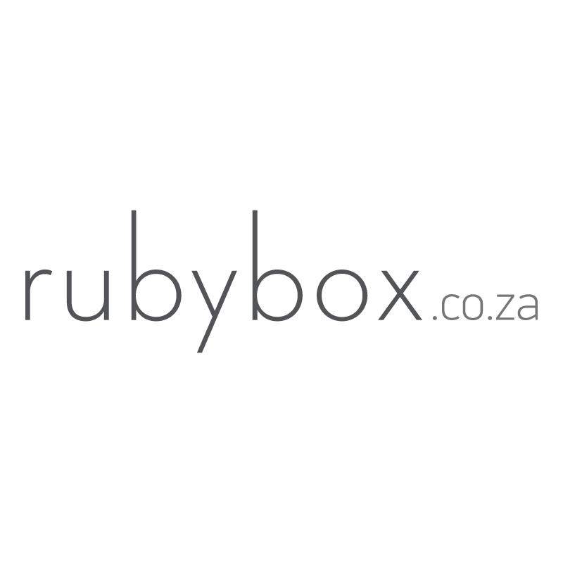 Rubybox