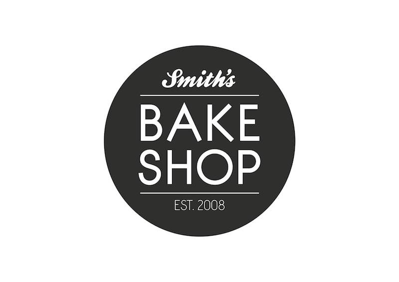 Smith's bake shop