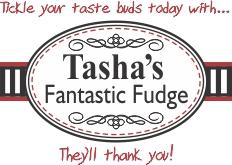 Tasha's