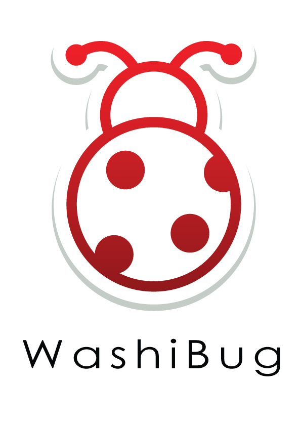 Washi Bug