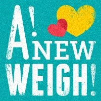a new weigh