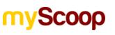 myscoop-logo