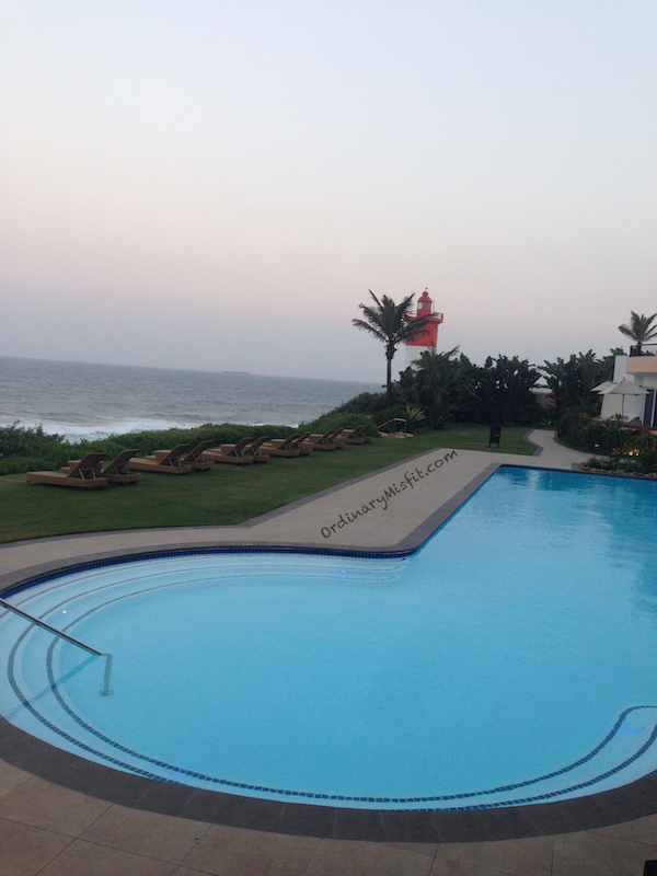 27Pinkx Durban launch 2
