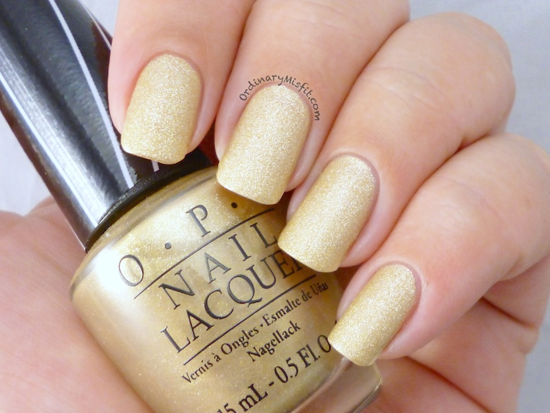 OPI - love.angel.music.baby