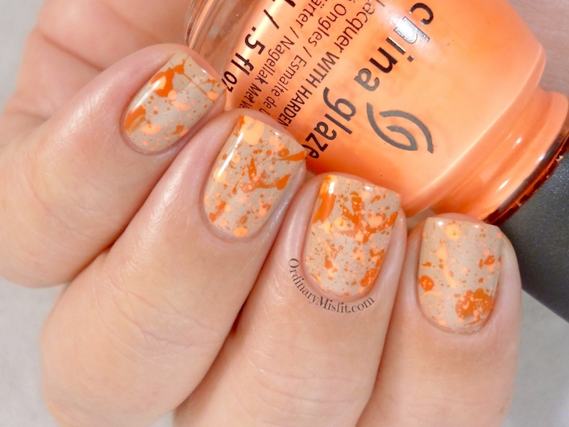 31DC2014 2 Orange 3