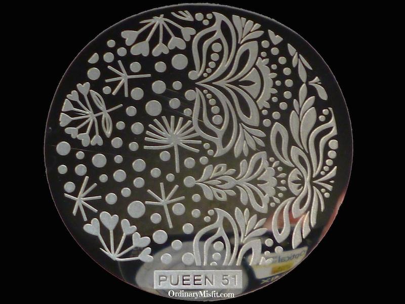 Pueen51