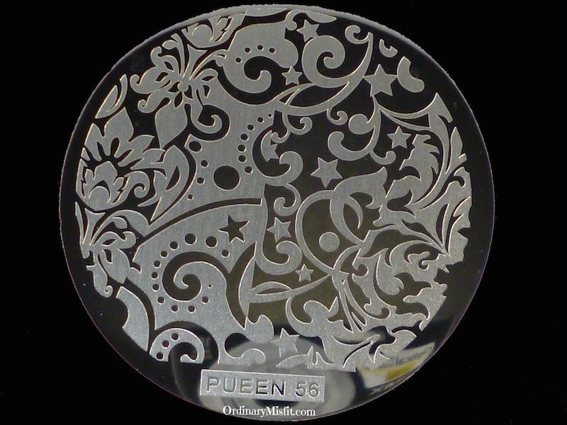 Pueen56