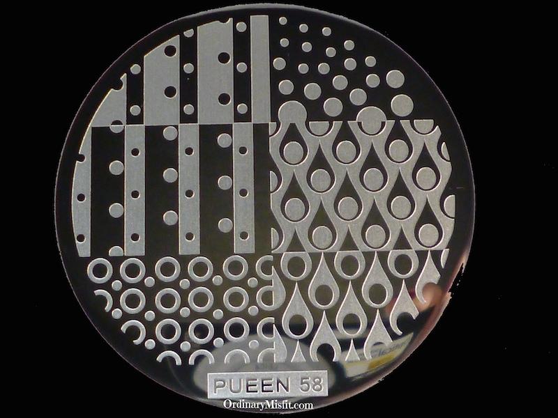 Pueen58