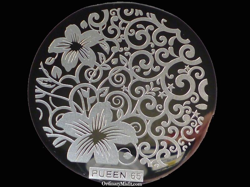 Pueen65