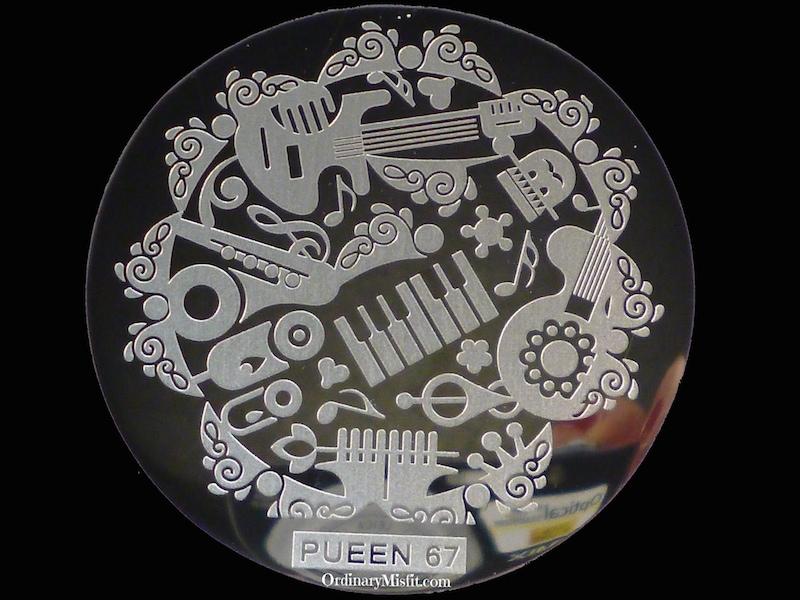 Pueen67