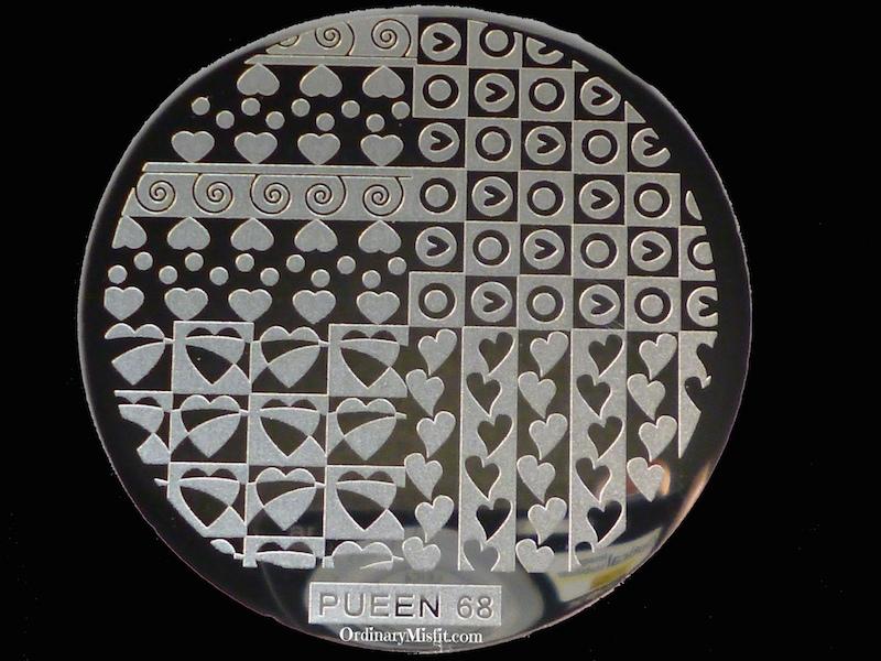 Pueen68