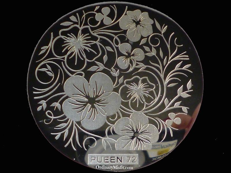 Pueen72
