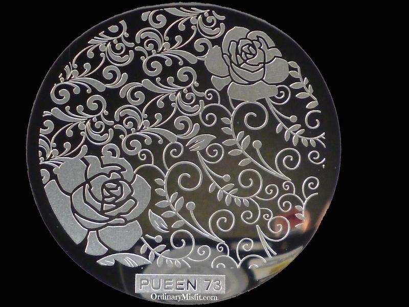 Pueen73