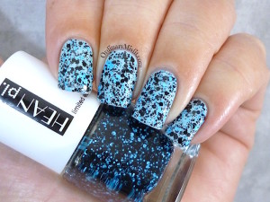 Hean Stardust collection #265