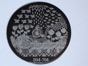 BM704