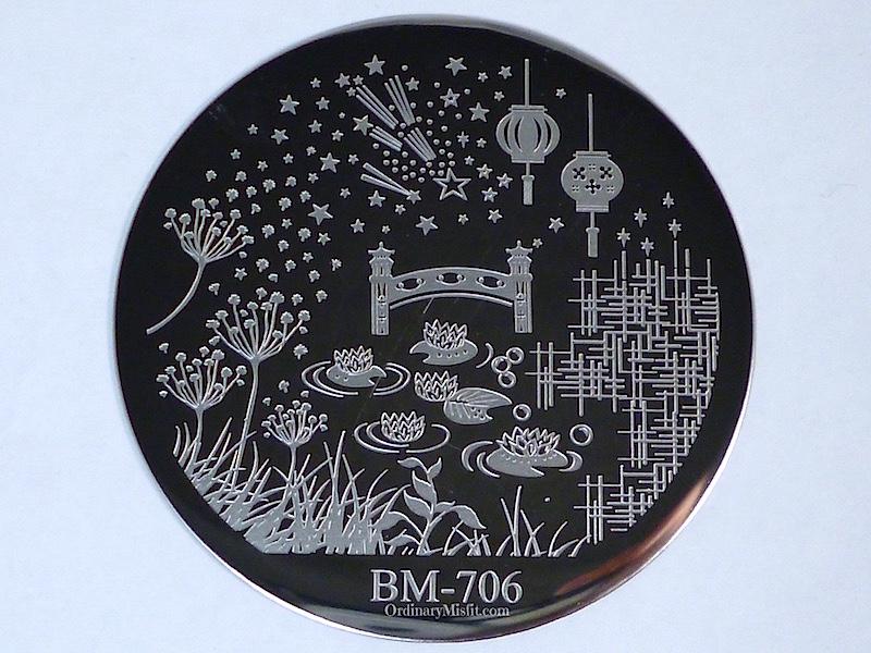BM706