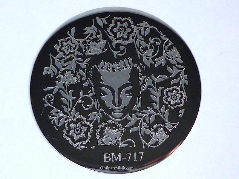 BM717