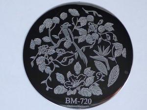BM720