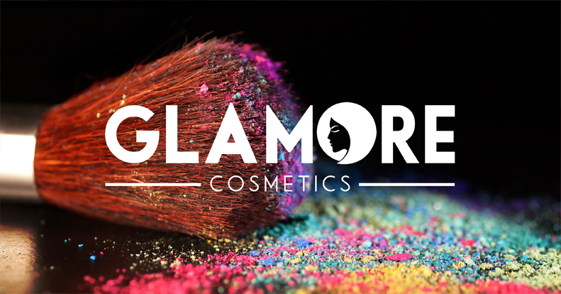 Glamore cosmetics