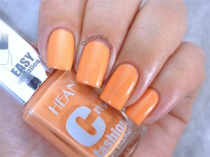 Hean City Fashion #178