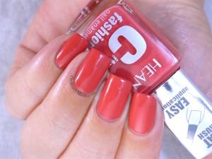 Hean City Fashion #190