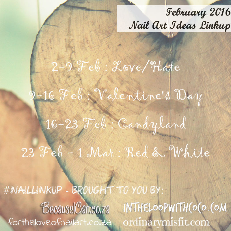 FEB NAILLINKUP