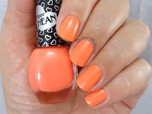 Hean I love Hean neons #893