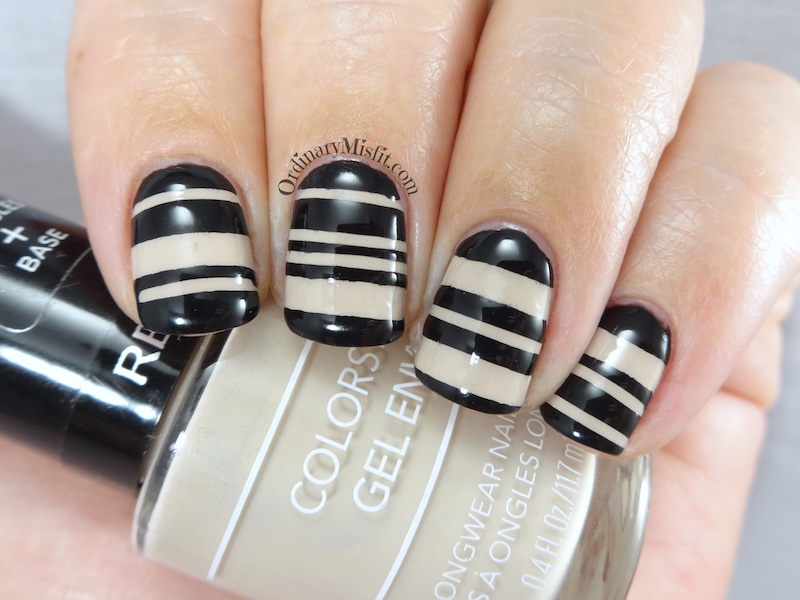31dc2016-day-12-stripes