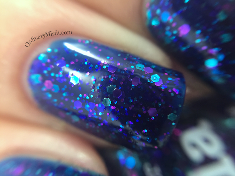 picture-polish-nebula-macro