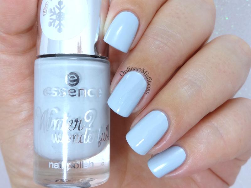 essence-the-semi-matt