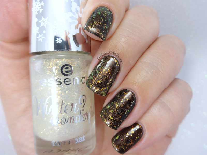 essence-a-winters-tale-over-black
