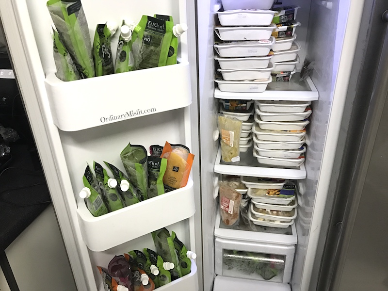 fitchef-packed