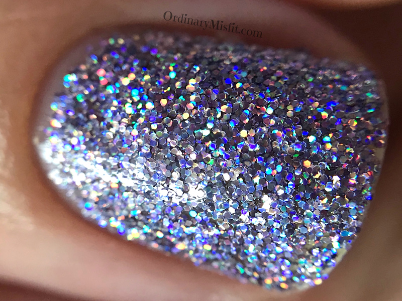 Essence - Hello holo