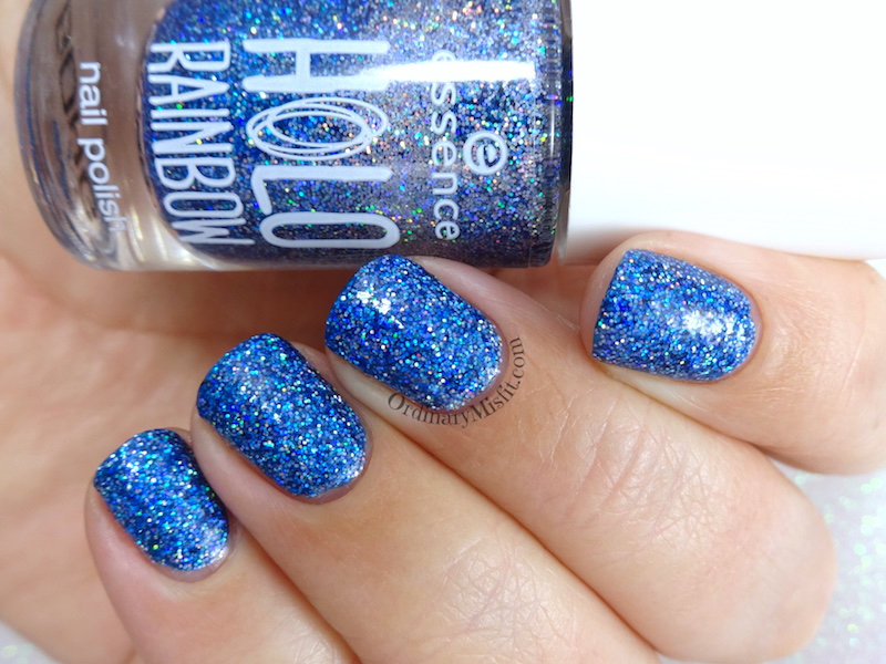 Essence - Holo rocks