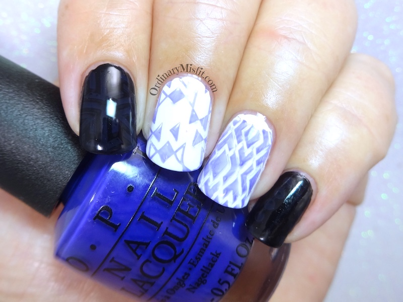 OPI - Do you have this colour in stock-holm