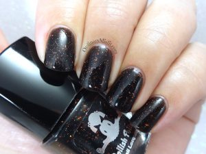 Dollish Polish - Do you want to play a game?