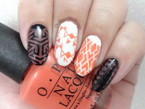 OPI - Toucan do it if you try